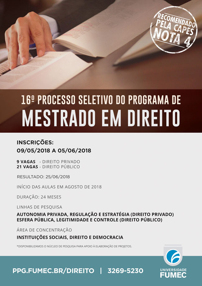 Email - 16 processo